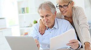 Finanziamenti pensionati
