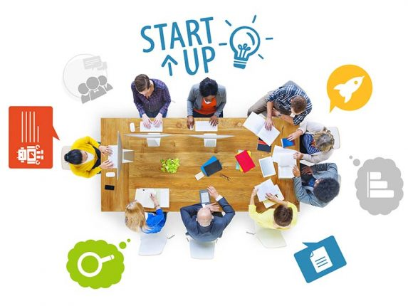 Fondi per startup
