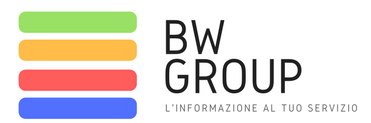 BwGroup.it